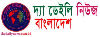 Adddd_Logo.png